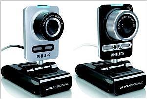 веб камеры в россии модели