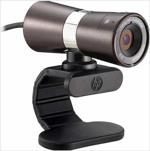 Веб камеры hp все модели работа в калязин