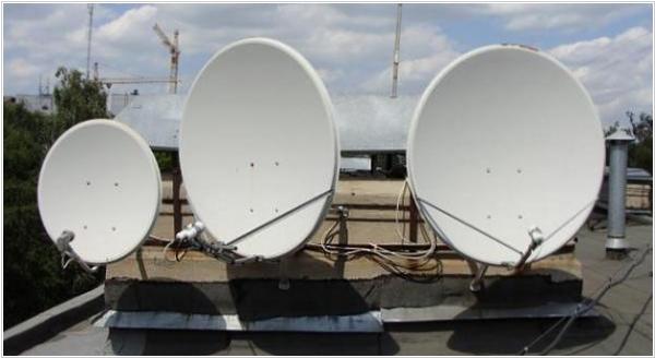 спутниковый интернет в беларуси запрещен
