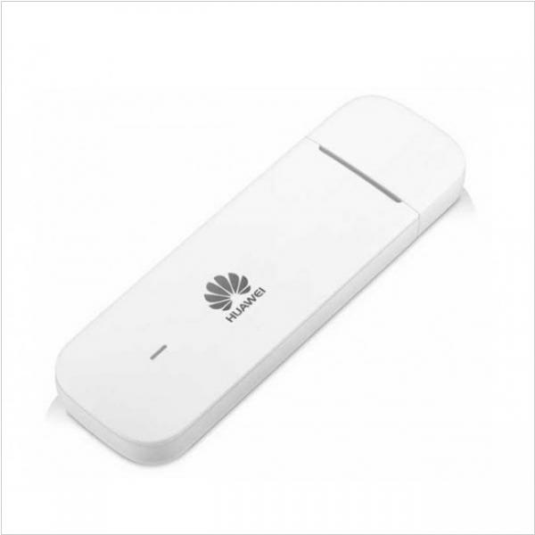 Лучшие LTE модемы. <b>USB</b> модемы с поддержкой <b>4G</b>/<b>LTE</b> - обзор ...