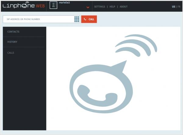 Linphone - обзор, отзывы, аналоги, альтернативы