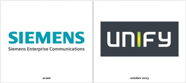 Лучшие мини АТС Siemens - обзор, цены