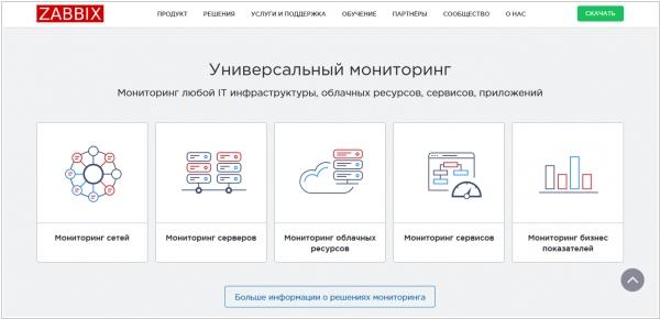 virtual dedicated windows server