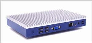 IP-АТС TrixBox