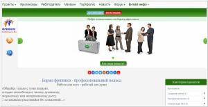 Rusfeelance.ru