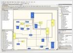 SQL Server Business Intelligence